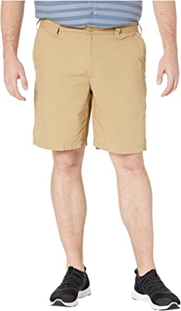 Big & Tall Washed Out™ Shorts