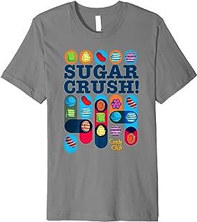 Sugar Crush! Candy Crop