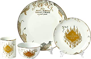 Best harry potter china set Reviews
