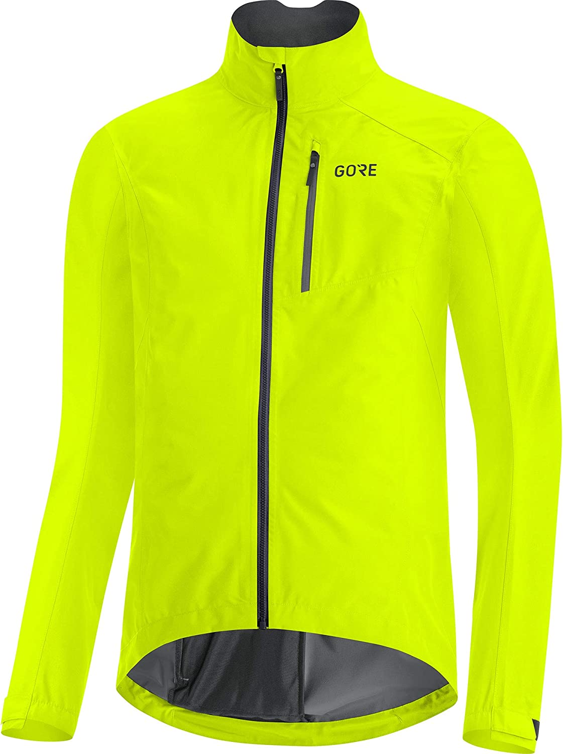 GORE WEAR Men's Cycling Very popular Jacket Gore-TEX Paclite Ranking TOP10