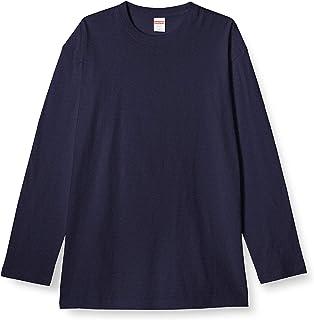 [ユナイテッドアスレ] Tシャツ 501001 メンズ
