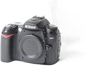 Best nikon d90 fps Reviews