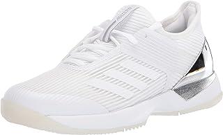 Women's Adizero Ubersonic 3 w Tennis Shoe