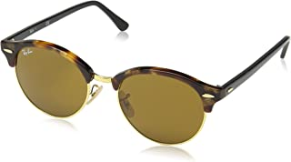 Best clubround sunglasses cheap Reviews