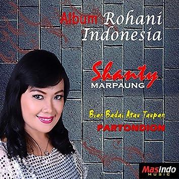 Rohani Indonesia
