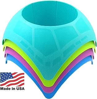Best beach cup ideas Reviews