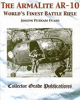 Best ar 10 battle rifle Reviews