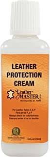 Leather Master 250 ml Leather Protection Cream