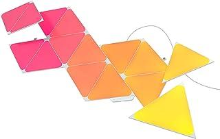 Nanoleaf Shapes Starter Kit