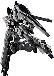 "Bandai Hobby HGUC 1/144 Sinanju Stein (Gundam Narrative) ""Gundam UC"" Model Kit"