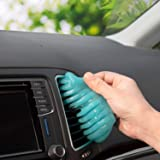 Top 10 Best Leather Care of 2020