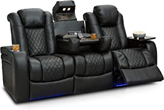 Best home theater sofa sectional Reviews