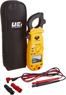 Best milwaukee amp clamp meter Reviews