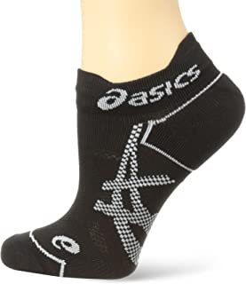 ASICS Tiger Lyte Low Cut Socks