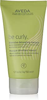 Aveda Be Curly Detangling Masque
