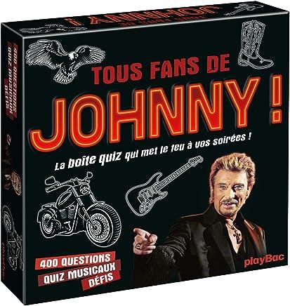 Amazon Fr Livres Johnny Hallyday Livres Pour Enfants