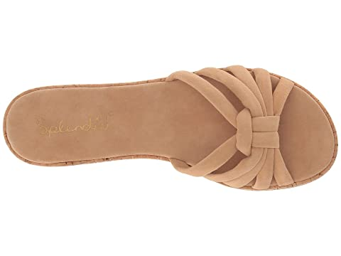Splendid Nude Nude Faith Suede Splendid Faith Splendid Suede Nude Suede Faith wXg7Zq