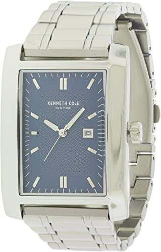 Kenneth Cole 10026928
