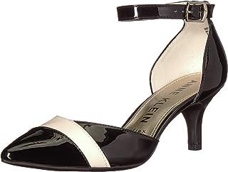 32ed50f07b6 Amazon.com  Anne Klein - Pumps   Shoes  Clothing