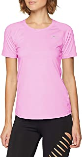 Puma A.C.E. Raglan Tee Shirt For Unisex