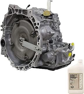 RE0F10A 2008 Nissan Altima 2.5L CVT Remanufactured/Rebuilt Transmission