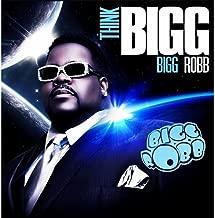 Best bigg robb albums Reviews