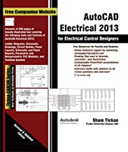 Best autocad electrical 2013 Reviews