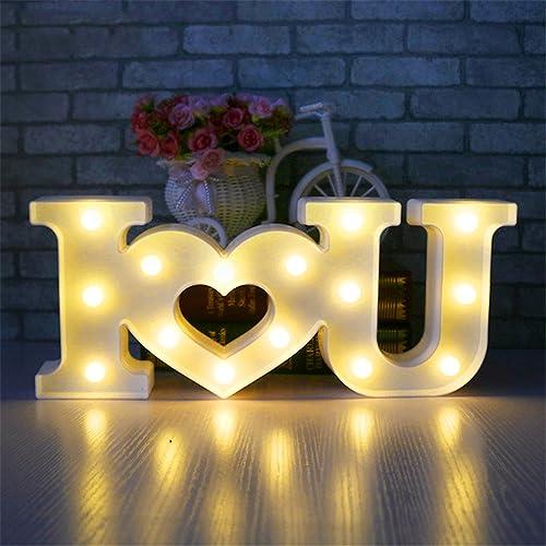 Marquee Wedding Decorations Amazon