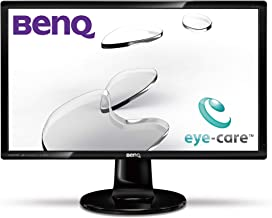 BenQ 27 Inch 1080P Monitor | 75 Hz 1ms for Gaming | Proprietary Eye-Care Tech |Adaptive..