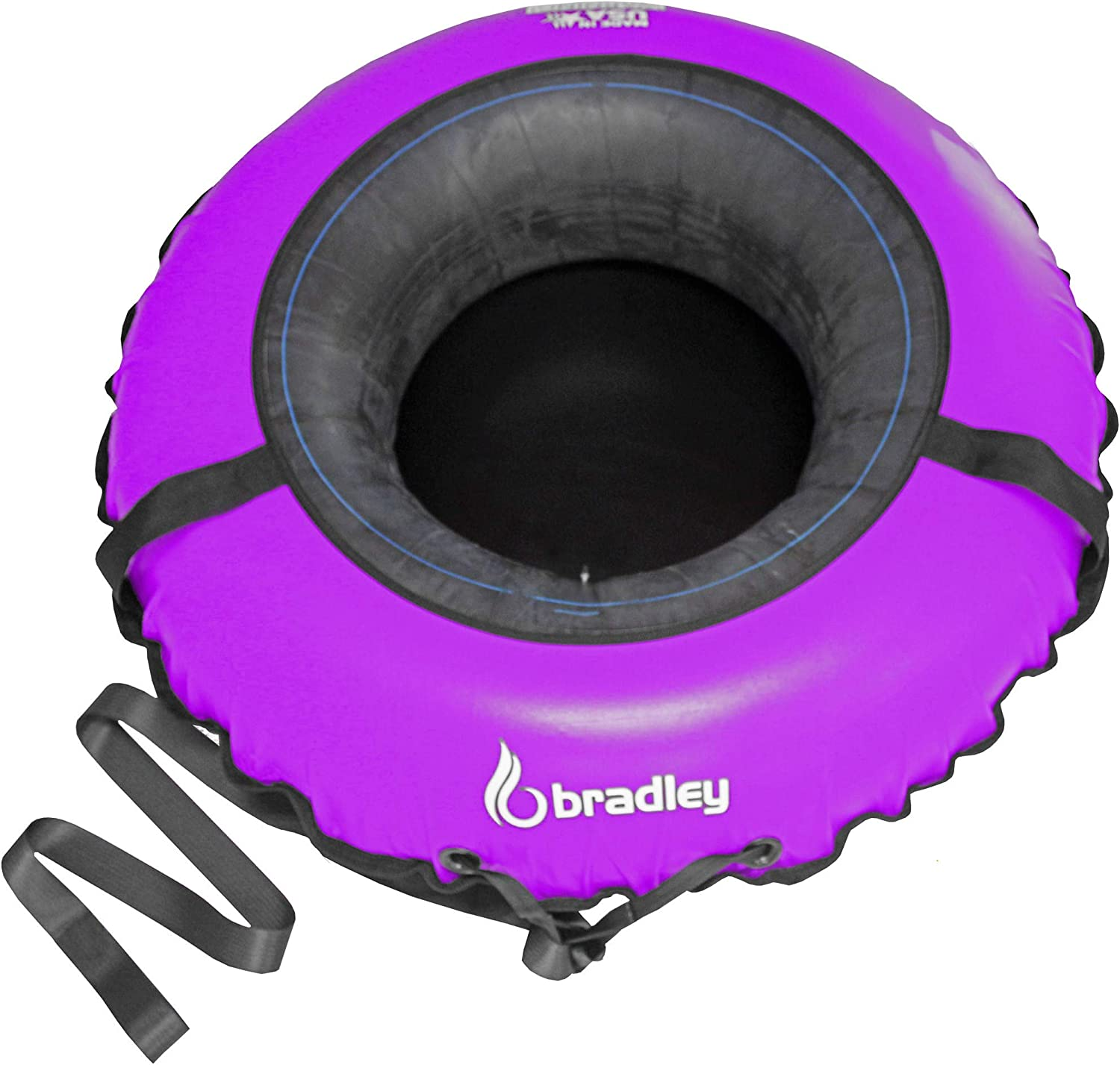 Year-end annual account Bradley Ultimate Towable Snow Clearance SALE! Limited time! Tube Inflatable Sledding Tu Sled