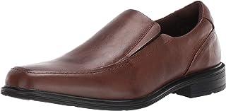 Amazon Essentials Men's Slip-on Dress Loafer