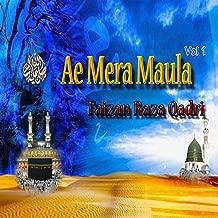 Best maula mere maula mp3 Reviews