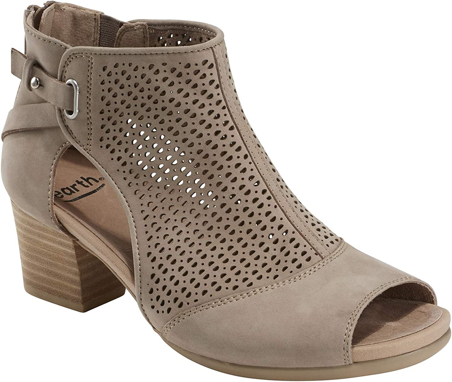 Earth Shoes Our Price reduction shop OFFers the best service Sahara Ivy