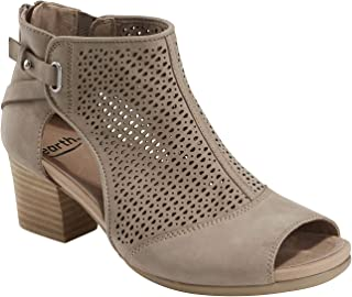 Earth Women's Ivy Sahara Sandals