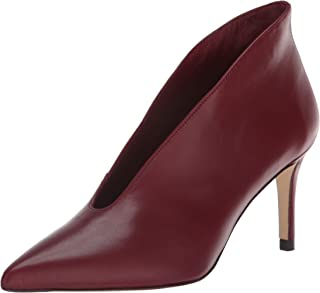 L.K. Bennett Women's Corrina Pump