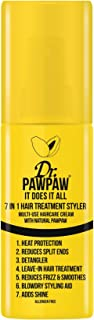 DR PAWPAW It Does It All 7 in 1 Hair Treatment Styler