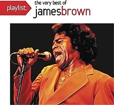 Best list of all james brown songs Reviews