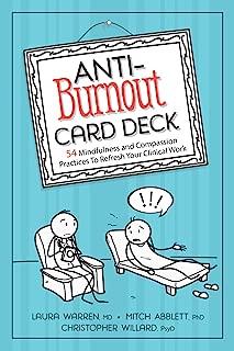 Best psychology card games Reviews