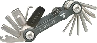 featured product Topeak The Mini 18-Function Bicycle Tool