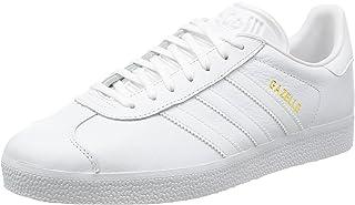 adidas Gazelle Boys Sneakers White