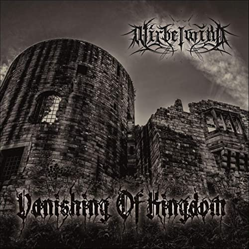 Vanishing Of Kingdom