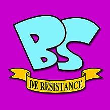 BS de Résistance - A Fever Dream of the Trump Years