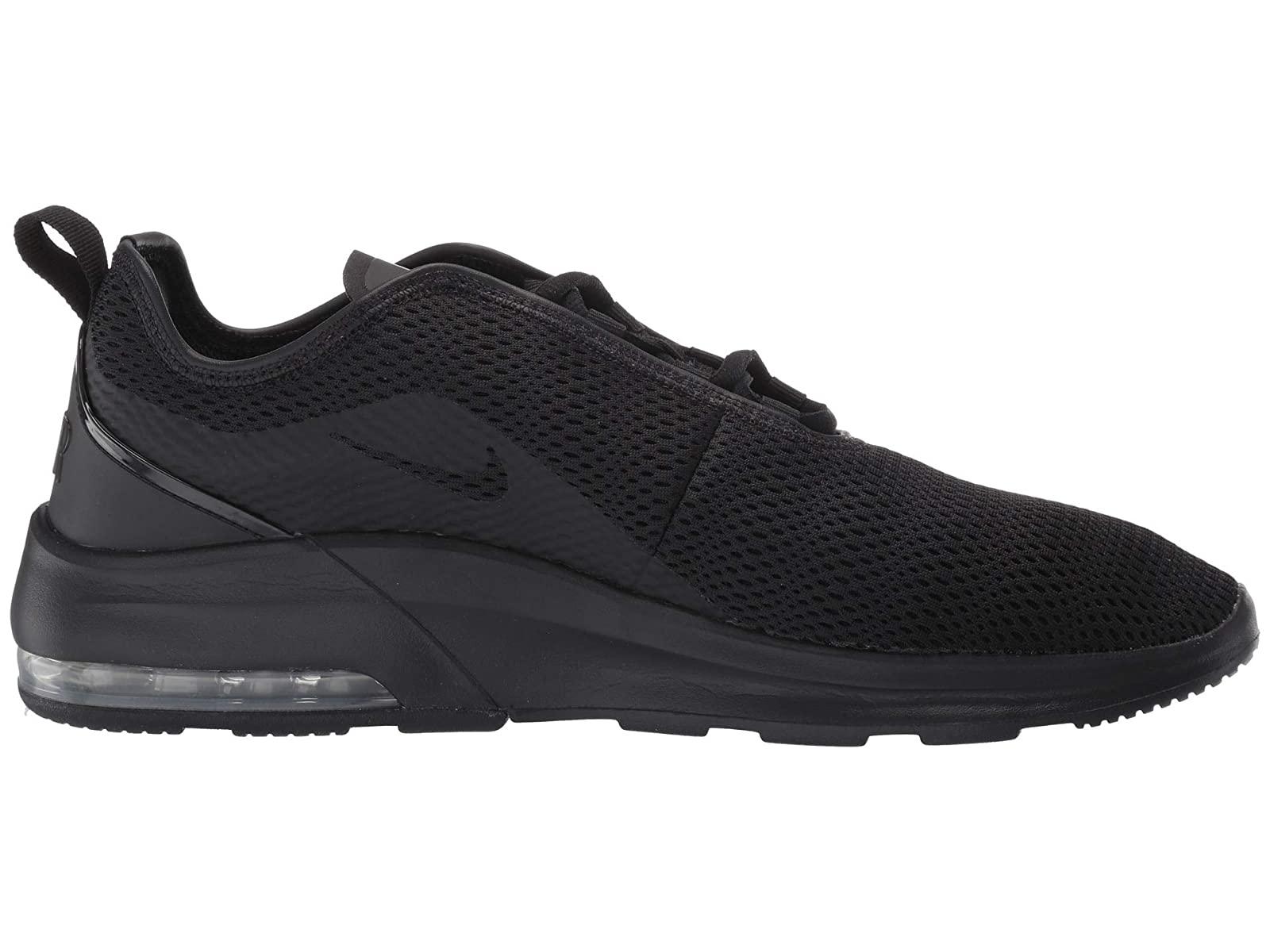 Men-039-s-Sneakers-amp-Athletic-Shoes-Nike-Air-Max-Motion-2 thumbnail 14