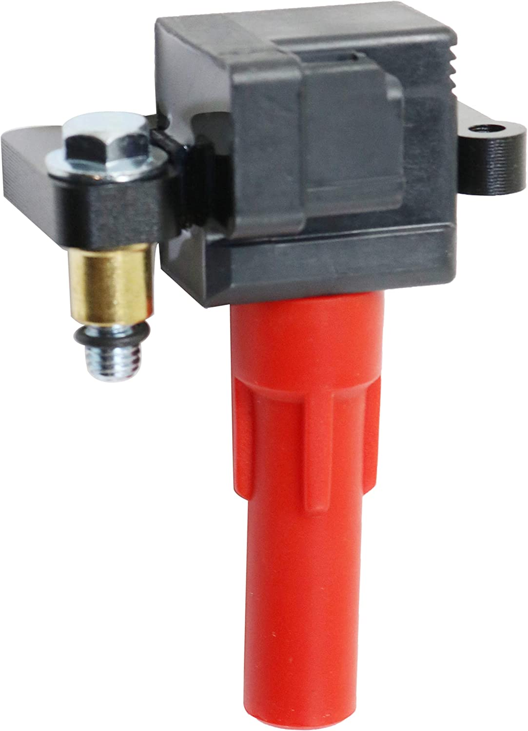 Evan-Fischer Ignition Coil Compatible Lega with Spring 2021 spring and summer new new work one after another Subaru 2010-2014