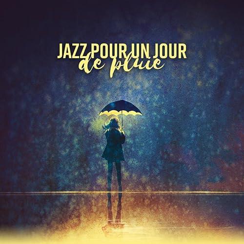 Lire Un Livre By Oasis De Musique Jazz Relaxant On Amazon