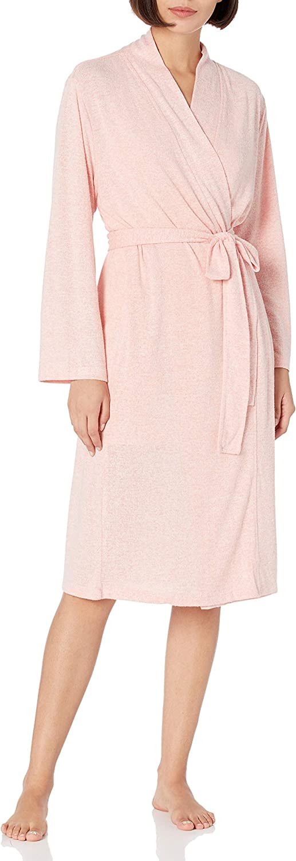 N Natori Robe Latest item womens Cheap