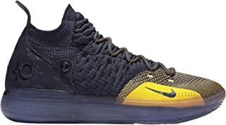 Best gold nike kd Reviews