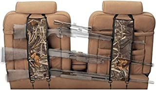 Best back seat bow case Reviews