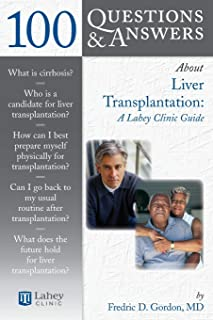 Best gift for liver transplant patient Reviews