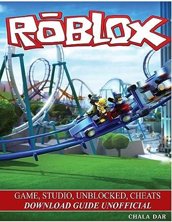 Coloriage En Ligne Roblox.Amazon Fr Roblox Game Livres